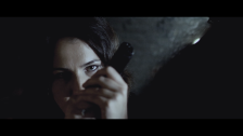 Still from What Remains
